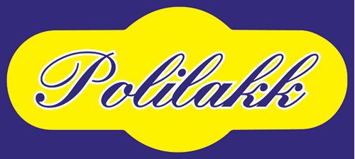Polilakk Kft.